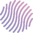 Dr. Isaenko Логотип
